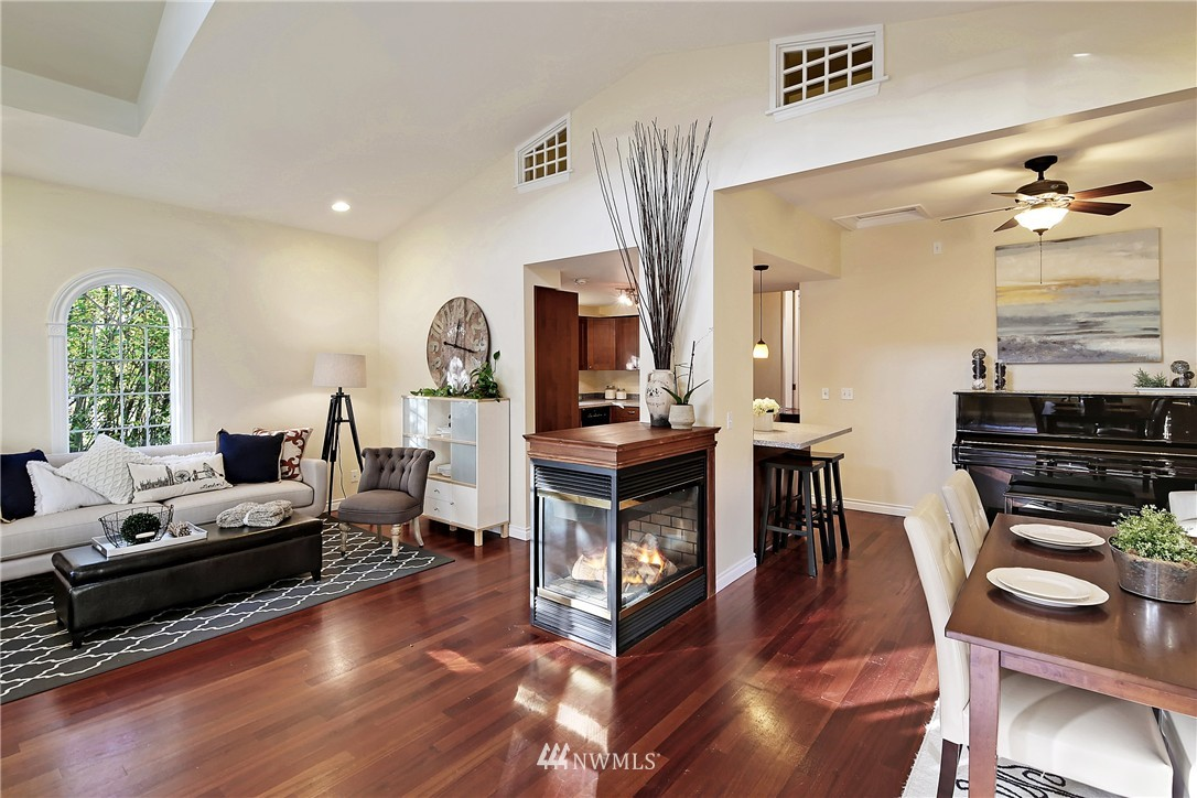 Sold Property   154 NW 81st Street Seattle, WA 98117 8