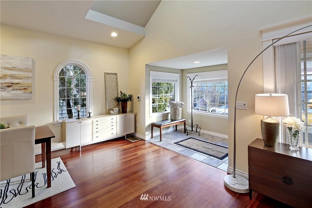 Sold Property   154 NW 81st Street Seattle, WA 98117 7