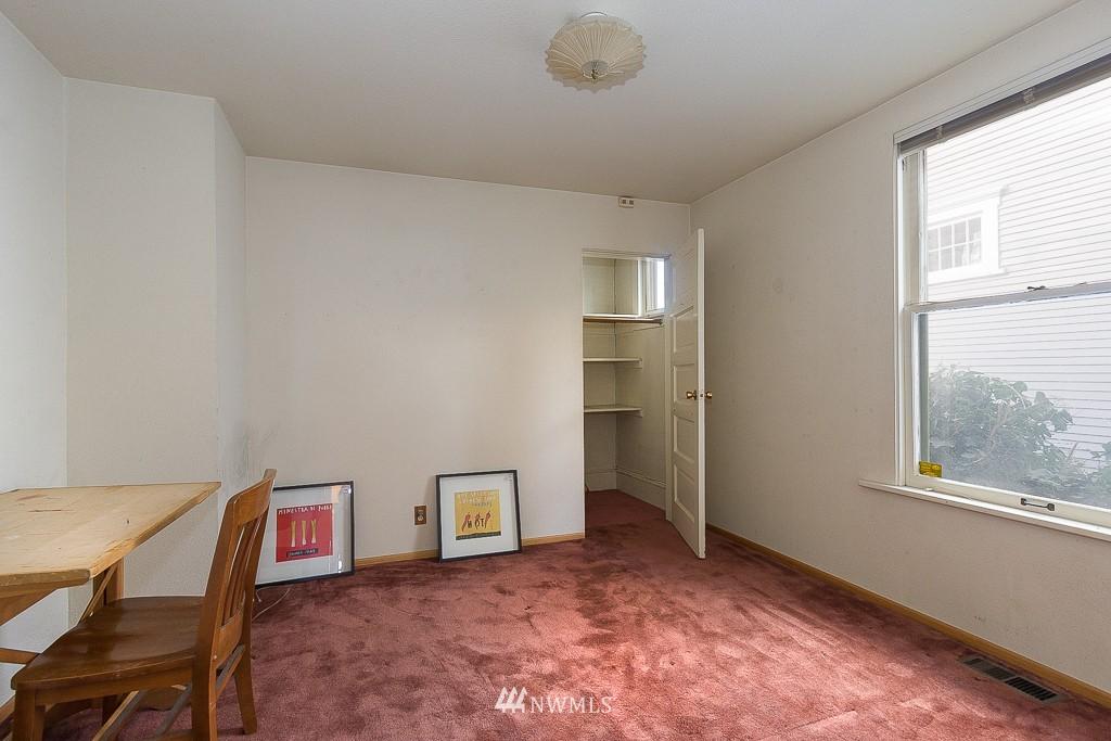 Sold Property | 7216 Palatine Avenue N Seattle, WA 98103 7
