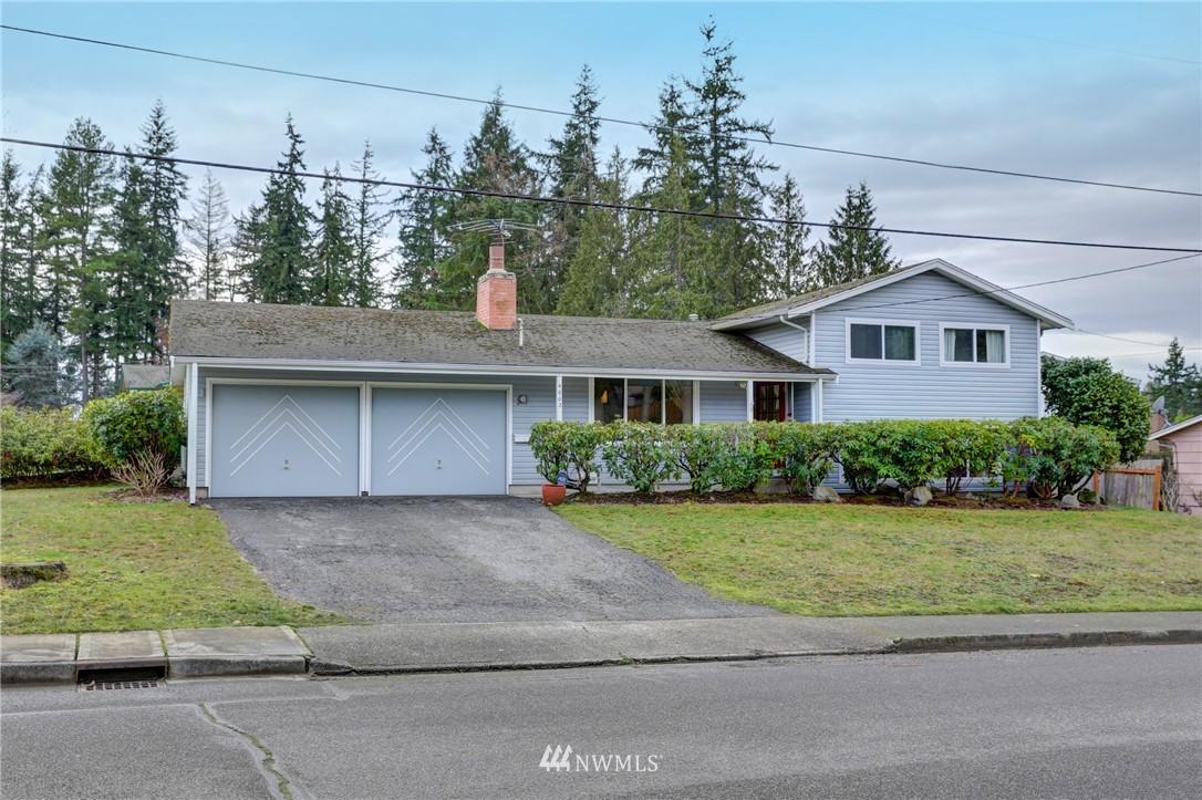 Sold Property | 4602 233rd Street SW Mountlake Terrace, WA 98043 0