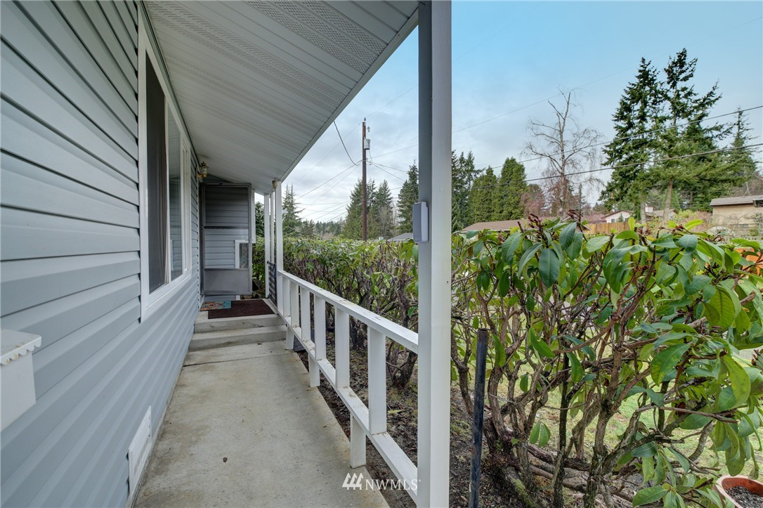 Sold Property | 4602 233rd Street SW Mountlake Terrace, WA 98043 1