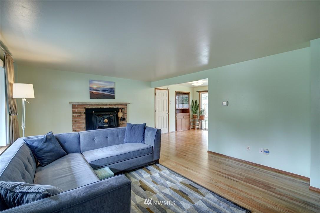 Sold Property | 4602 233rd Street SW Mountlake Terrace, WA 98043 2