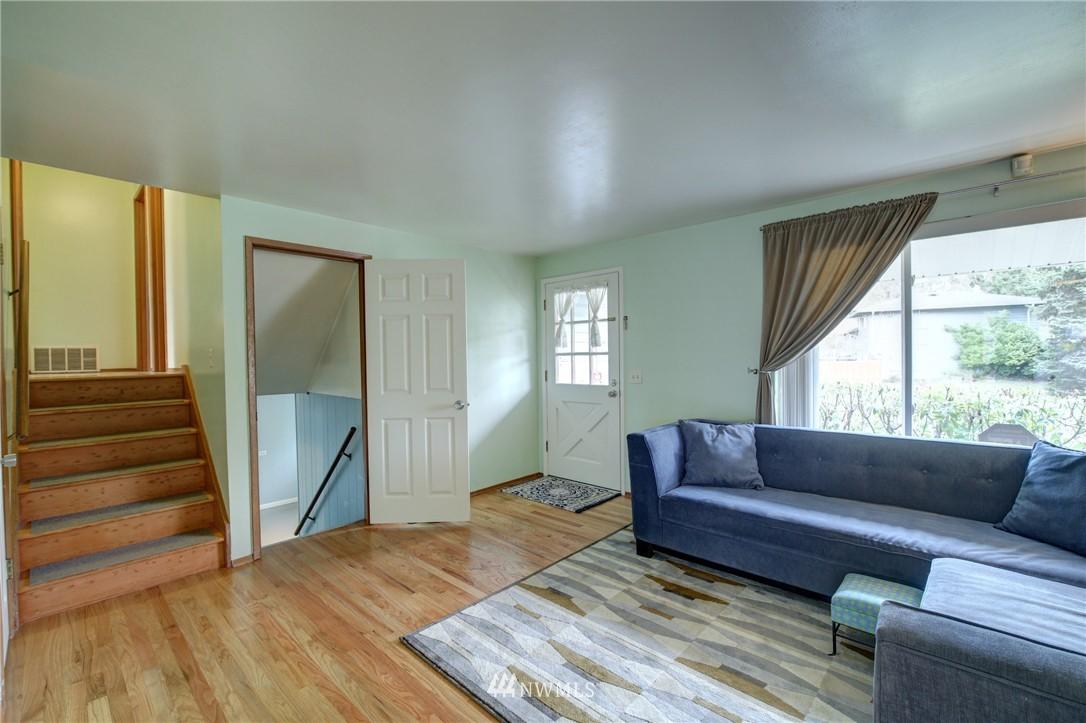 Sold Property | 4602 233rd Street SW Mountlake Terrace, WA 98043 3