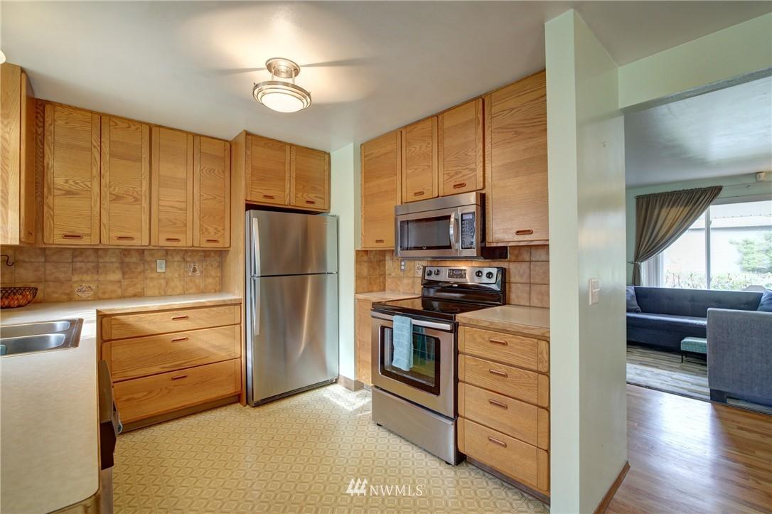 Sold Property | 4602 233rd Street SW Mountlake Terrace, WA 98043 6