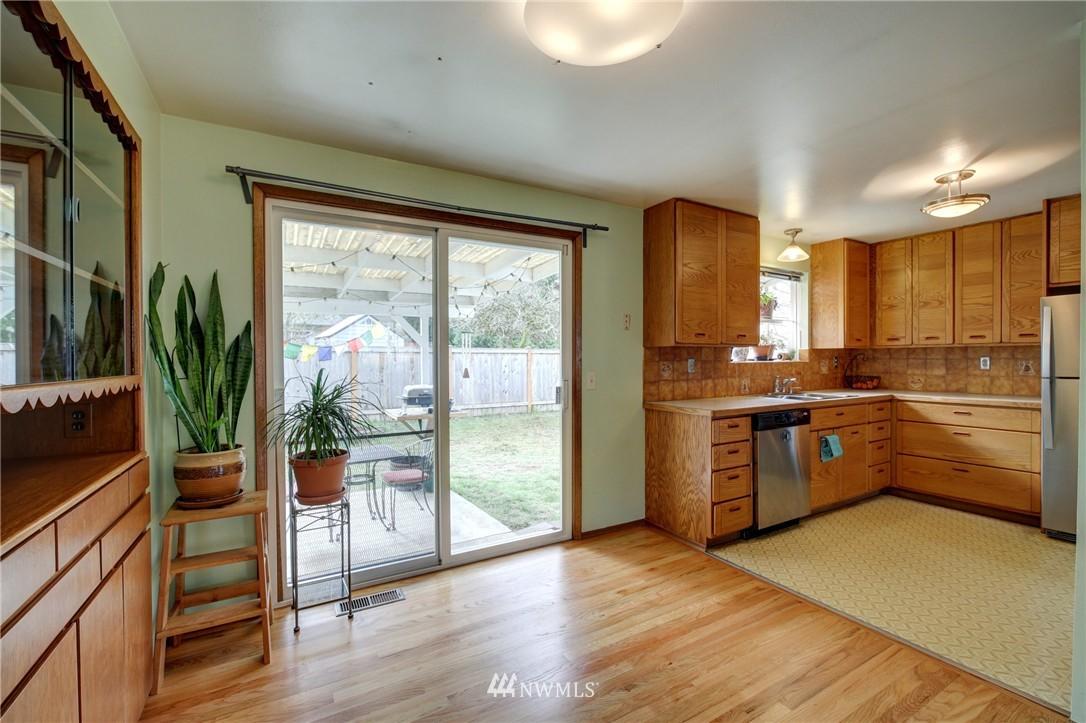 Sold Property | 4602 233rd Street SW Mountlake Terrace, WA 98043 7