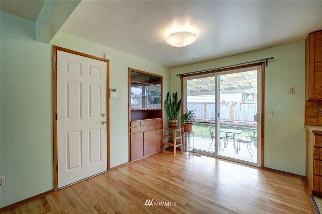 Sold Property | 4602 233rd Street SW Mountlake Terrace, WA 98043 8