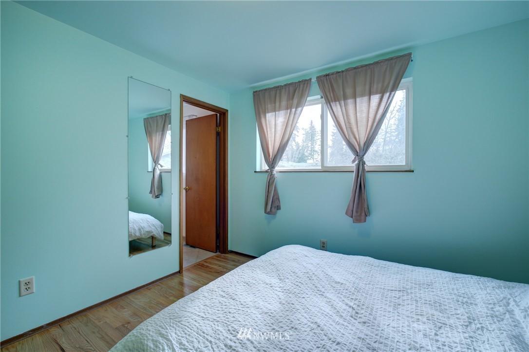 Sold Property | 4602 233rd Street SW Mountlake Terrace, WA 98043 9
