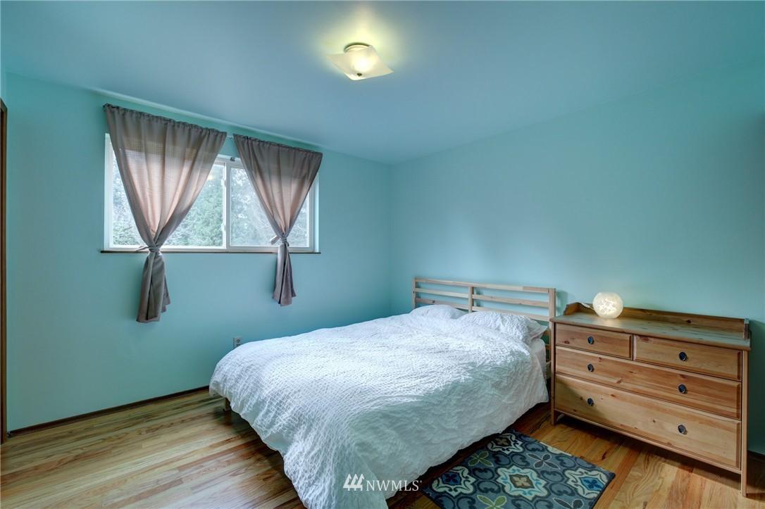 Sold Property | 4602 233rd Street SW Mountlake Terrace, WA 98043 10