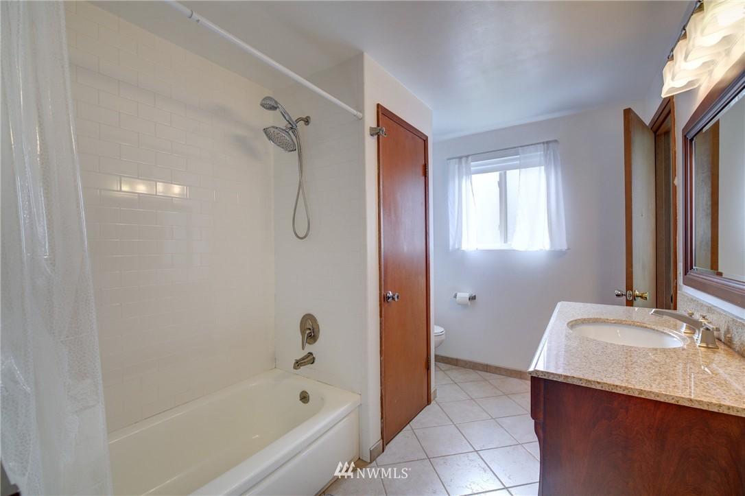 Sold Property | 4602 233rd Street SW Mountlake Terrace, WA 98043 11