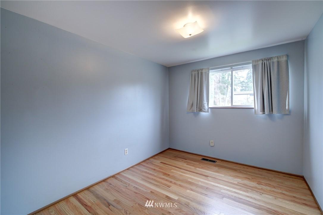 Sold Property | 4602 233rd Street SW Mountlake Terrace, WA 98043 12