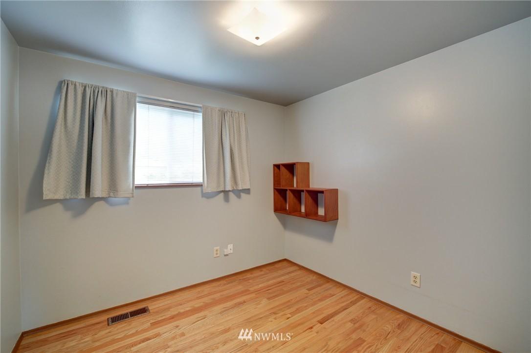 Sold Property | 4602 233rd Street SW Mountlake Terrace, WA 98043 13