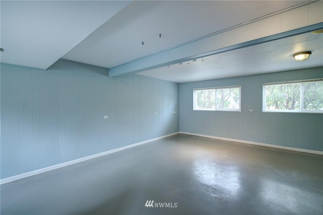 Sold Property | 4602 233rd Street SW Mountlake Terrace, WA 98043 14