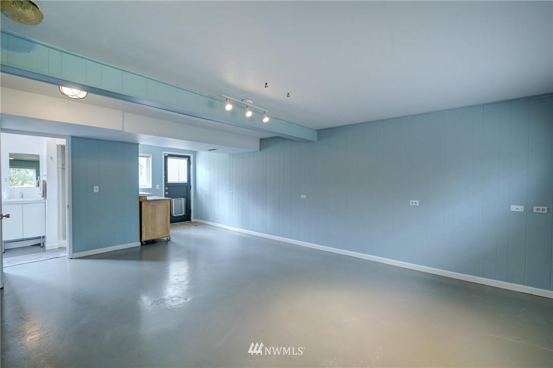Sold Property | 4602 233rd Street SW Mountlake Terrace, WA 98043 15