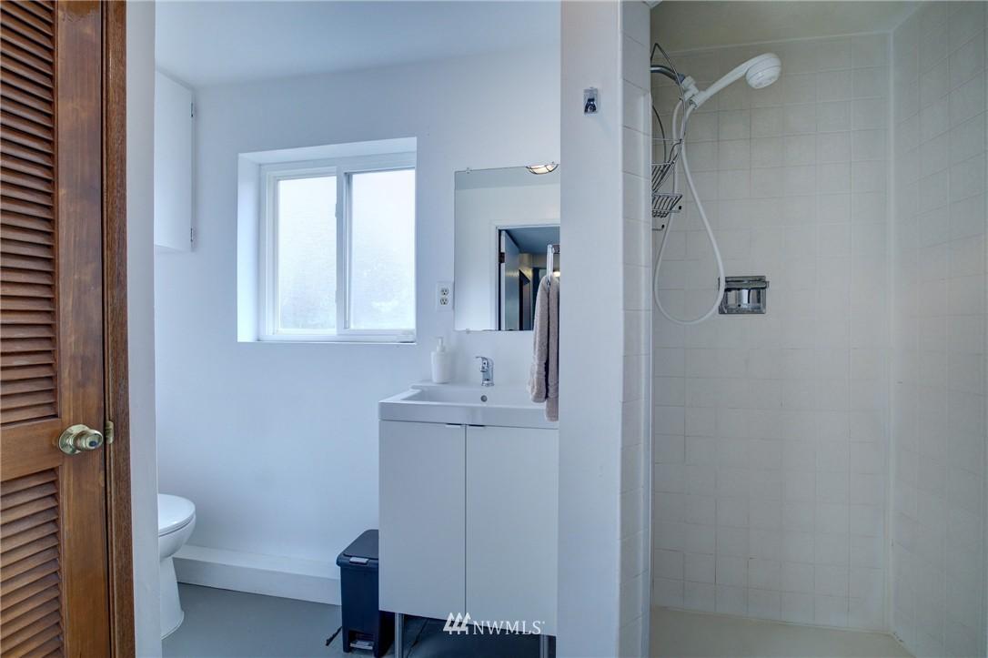 Sold Property | 4602 233rd Street SW Mountlake Terrace, WA 98043 16