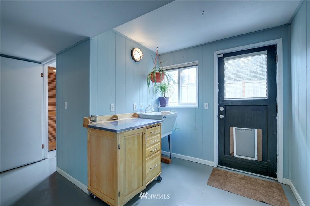 Sold Property | 4602 233rd Street SW Mountlake Terrace, WA 98043 17