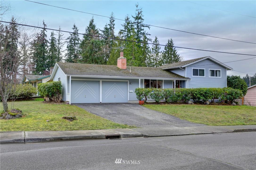 Sold Property | 4602 233rd Street SW Mountlake Terrace, WA 98043 19