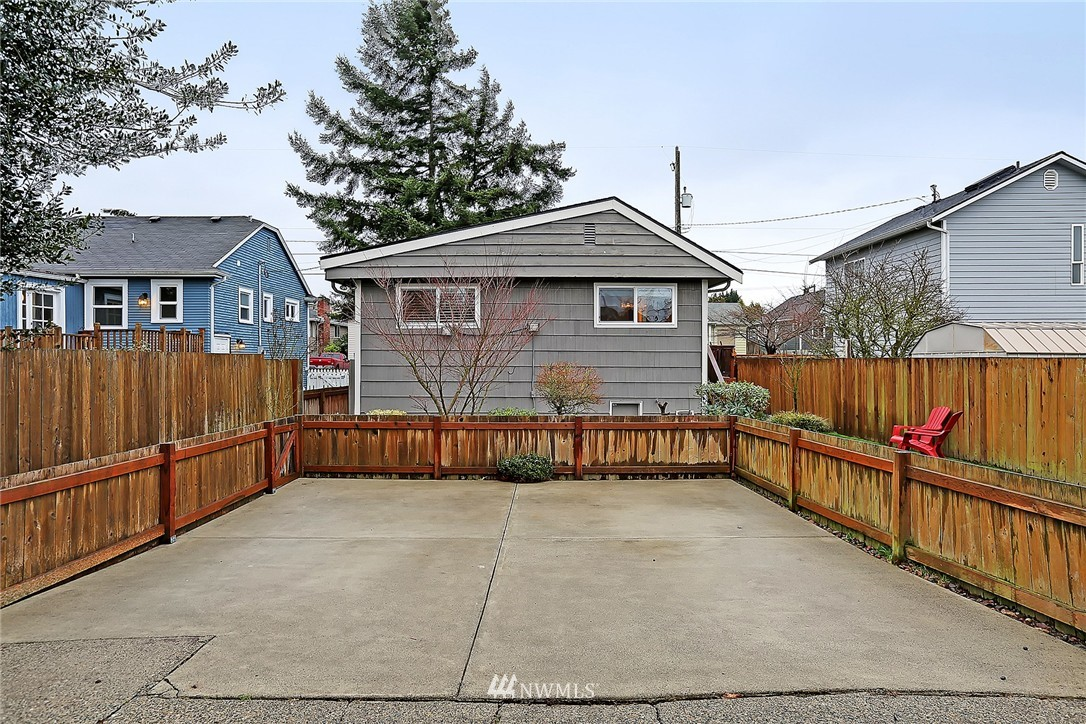 Sold Property | 8009 26th Avenue NW Seattle, WA 98117 17