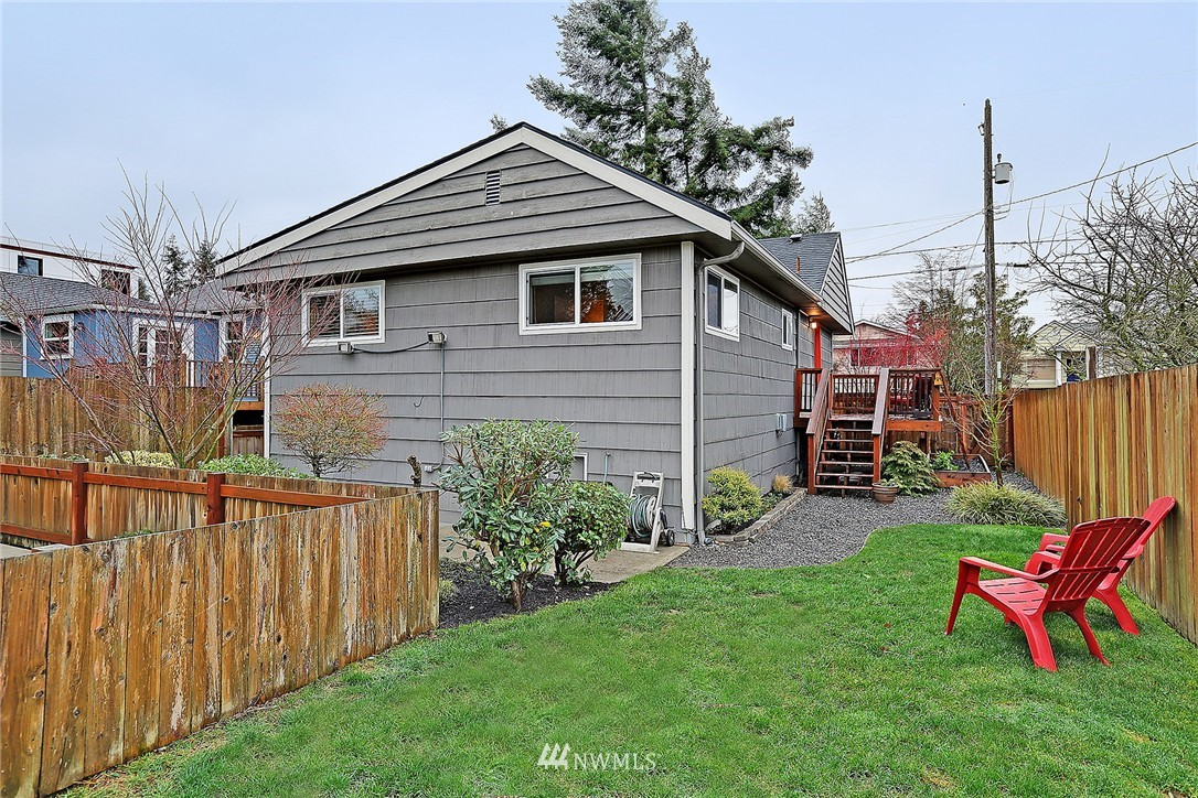 Sold Property | 8009 26th Avenue NW Seattle, WA 98117 16
