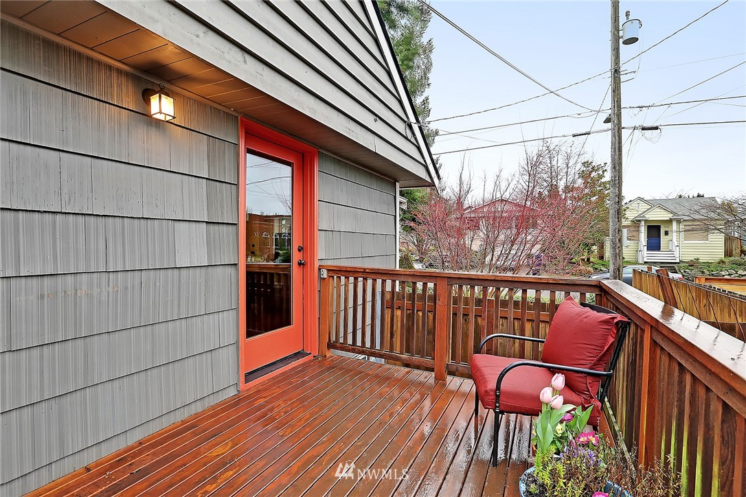 Sold Property | 8009 26th Avenue NW Seattle, WA 98117 18