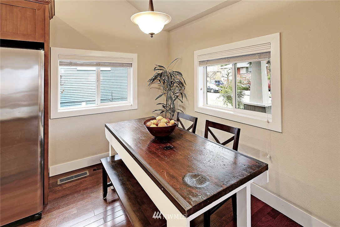 Sold Property | 8009 26th Avenue NW Seattle, WA 98117 6