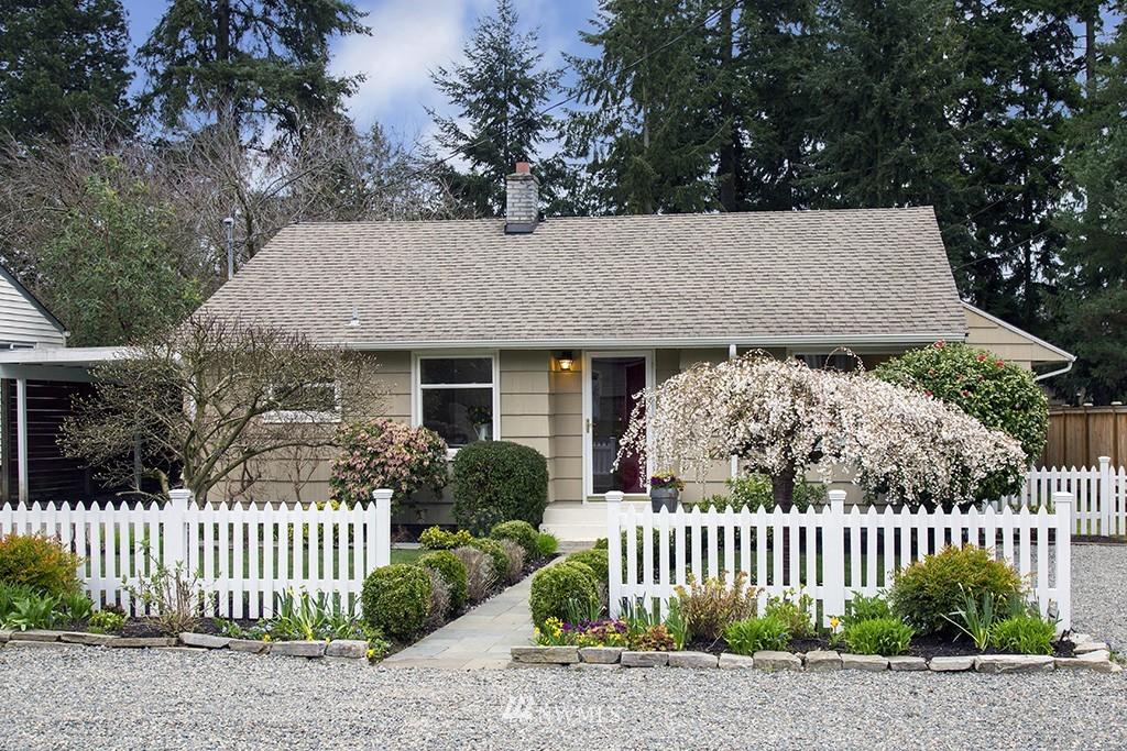 Sold Property | 12026 2nd Avenue NE Seattle, WA 98125 18