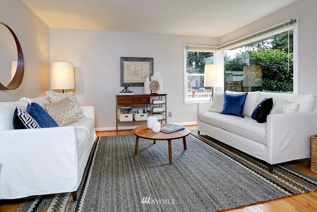 Sold Property | 12026 2nd Avenue NE Seattle, WA 98125 1