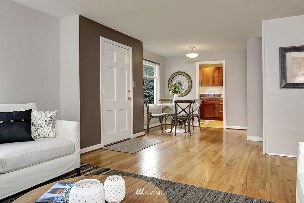Sold Property | 12026 2nd Avenue NE Seattle, WA 98125 2