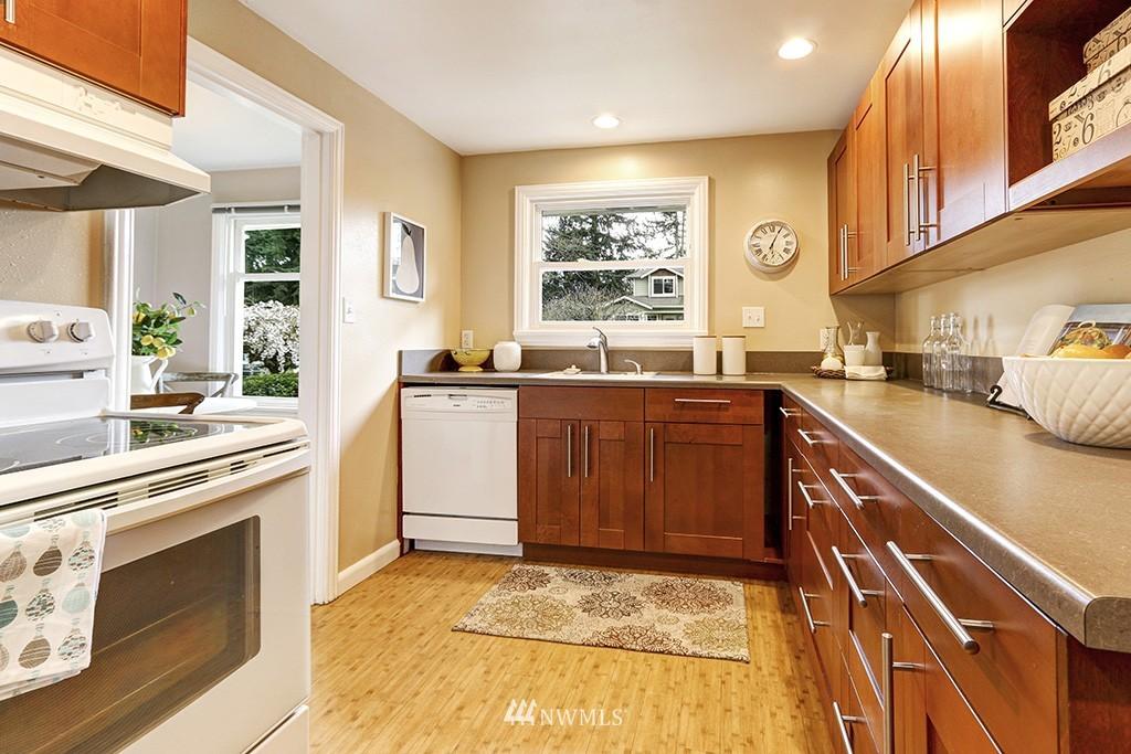 Sold Property | 12026 2nd Avenue NE Seattle, WA 98125 5