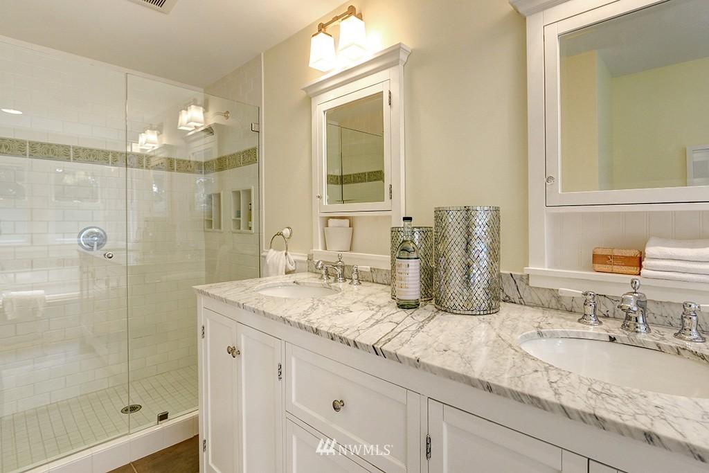 Sold Property | 12026 2nd Avenue NE Seattle, WA 98125 9