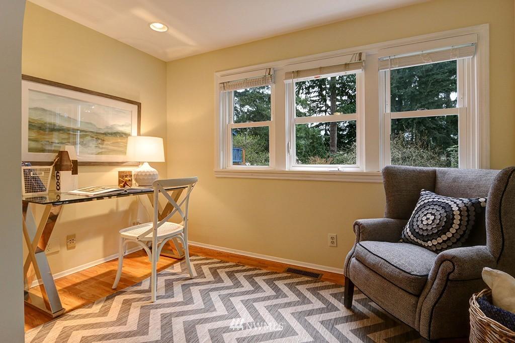 Sold Property | 12026 2nd Avenue NE Seattle, WA 98125 10