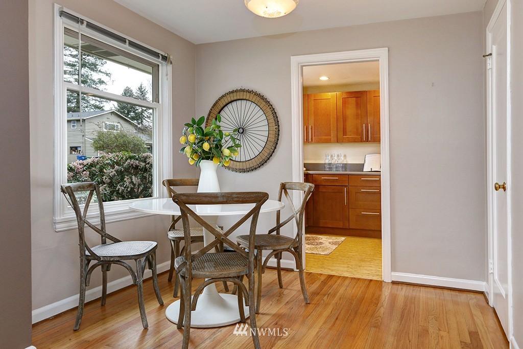 Sold Property | 12026 2nd Avenue NE Seattle, WA 98125 3