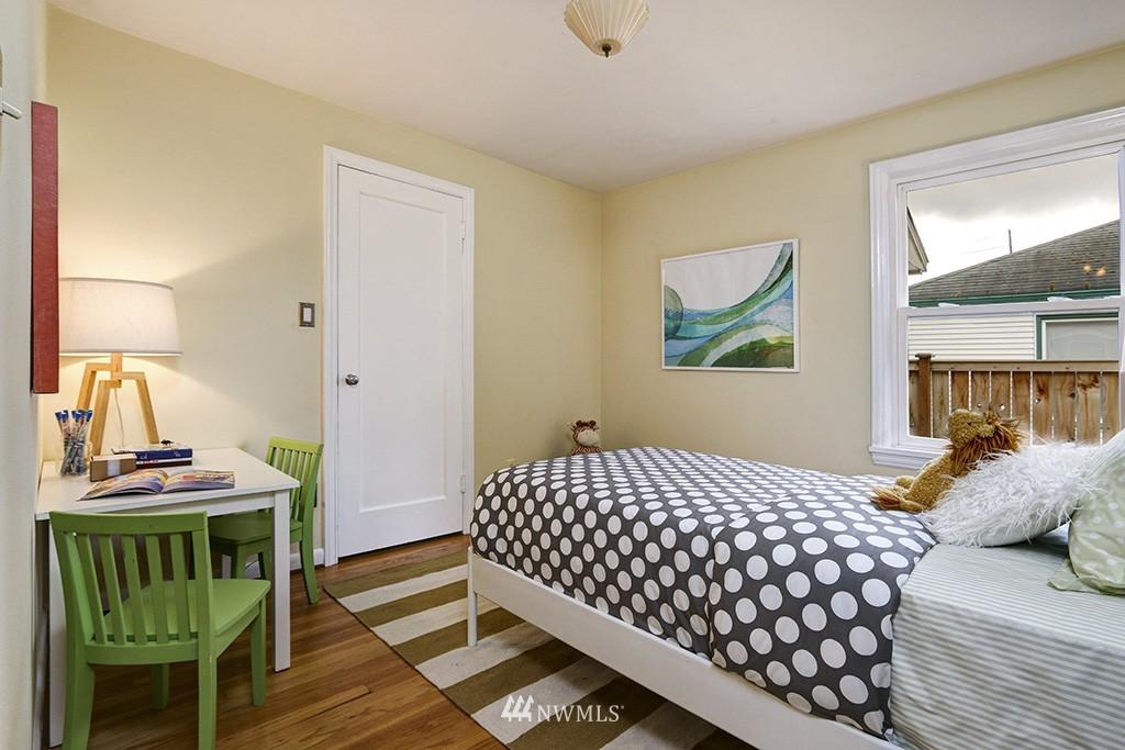 Sold Property | 12026 2nd Avenue NE Seattle, WA 98125 12