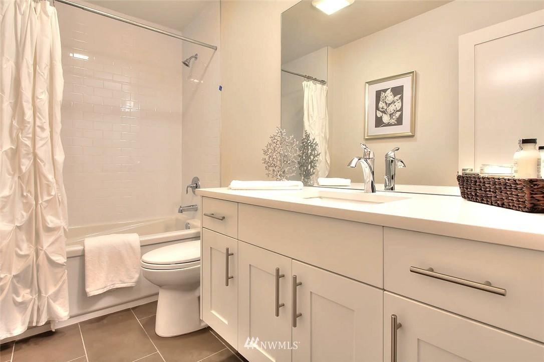 Sold Property   2356 N 58th Street Seattle, WA 98103 17