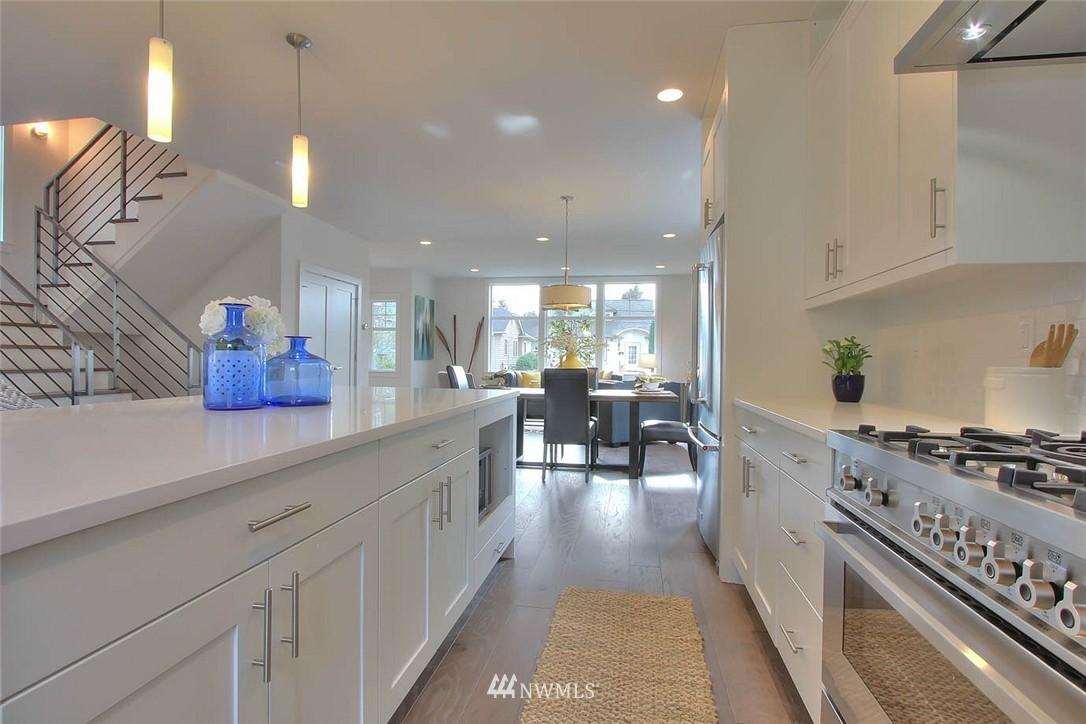 Sold Property   2356 N 58th Street Seattle, WA 98103 7