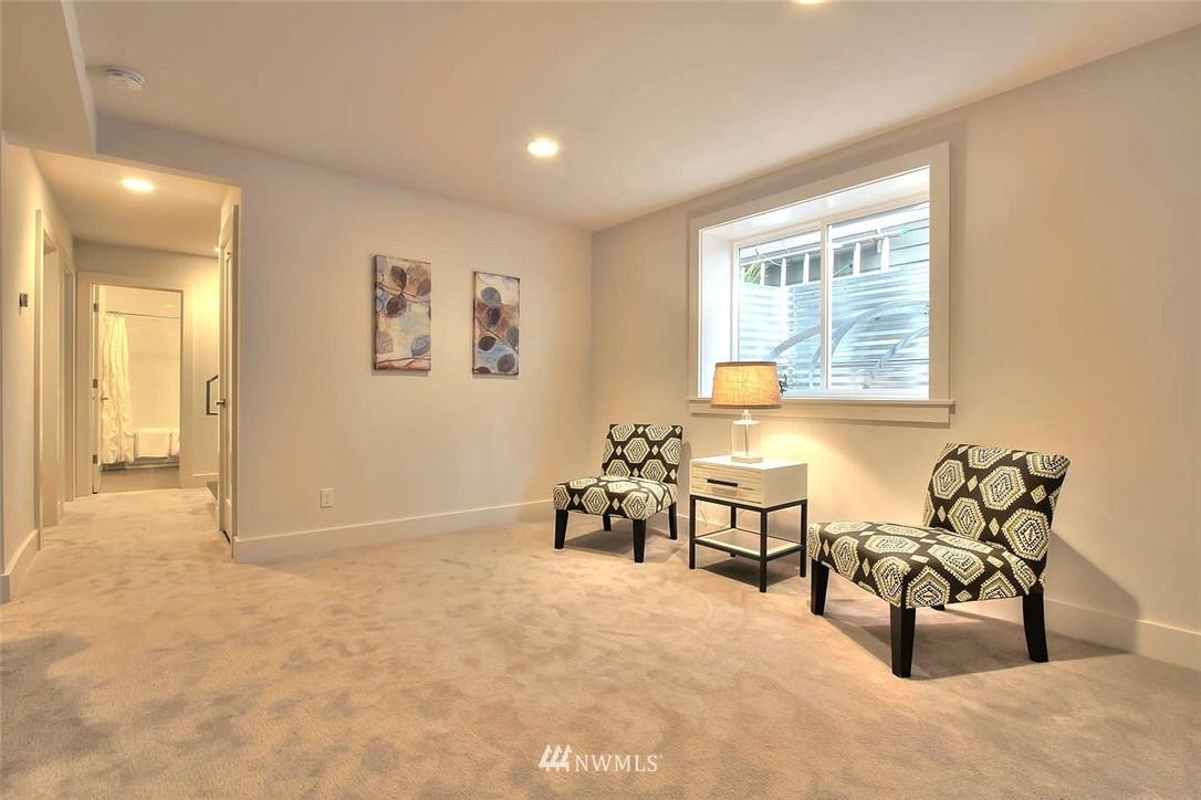 Sold Property   2356 N 58th Street Seattle, WA 98103 16