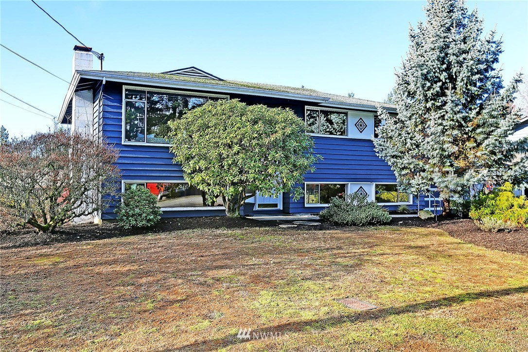 Sold Property | 20508 78th Place W Edmonds, WA 98026 0