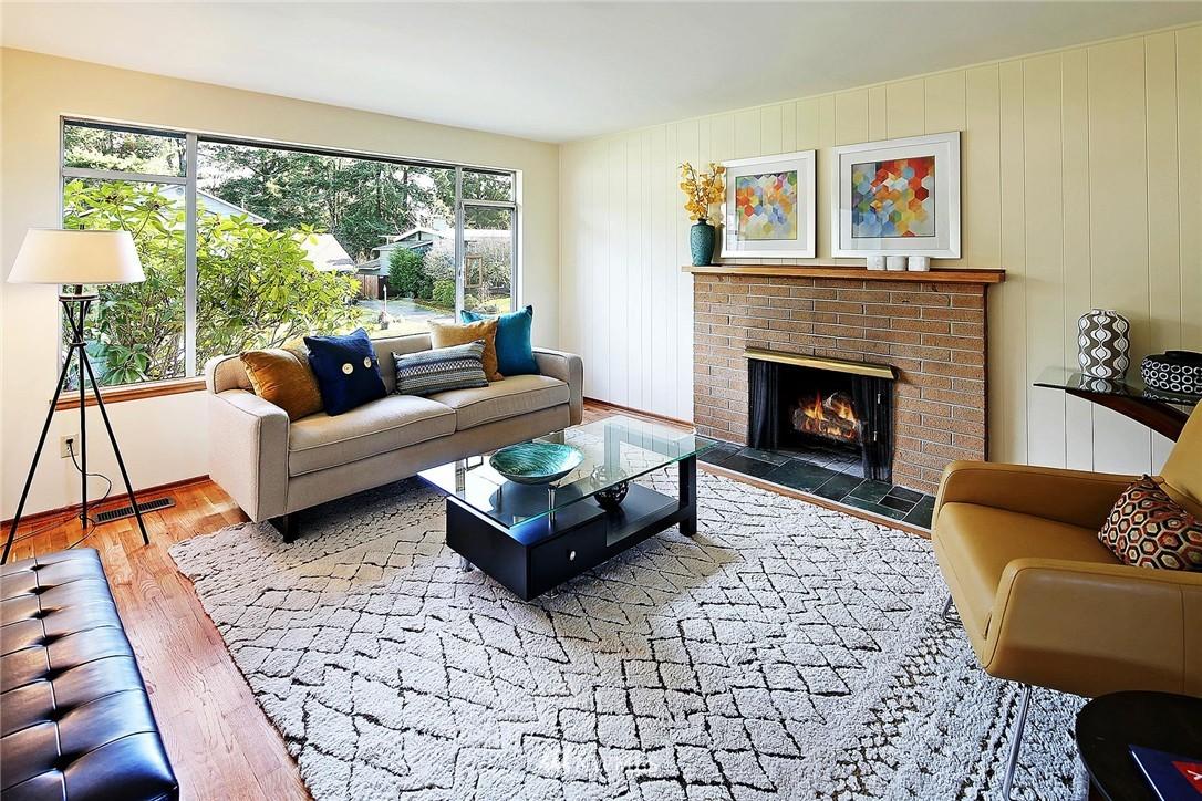 Sold Property | 20508 78th Place W Edmonds, WA 98026 1