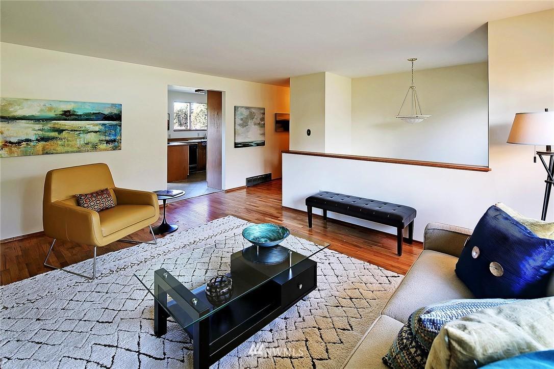 Sold Property | 20508 78th Place W Edmonds, WA 98026 2