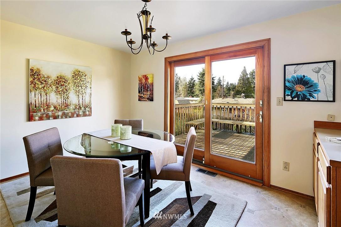 Sold Property | 20508 78th Place W Edmonds, WA 98026 3
