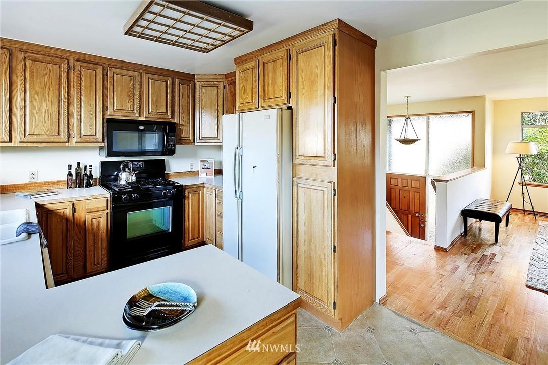 Sold Property | 20508 78th Place W Edmonds, WA 98026 5
