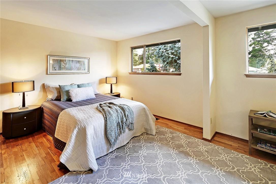 Sold Property | 20508 78th Place W Edmonds, WA 98026 6
