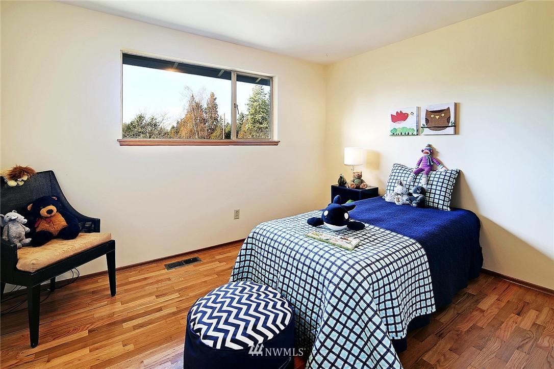 Sold Property | 20508 78th Place W Edmonds, WA 98026 7