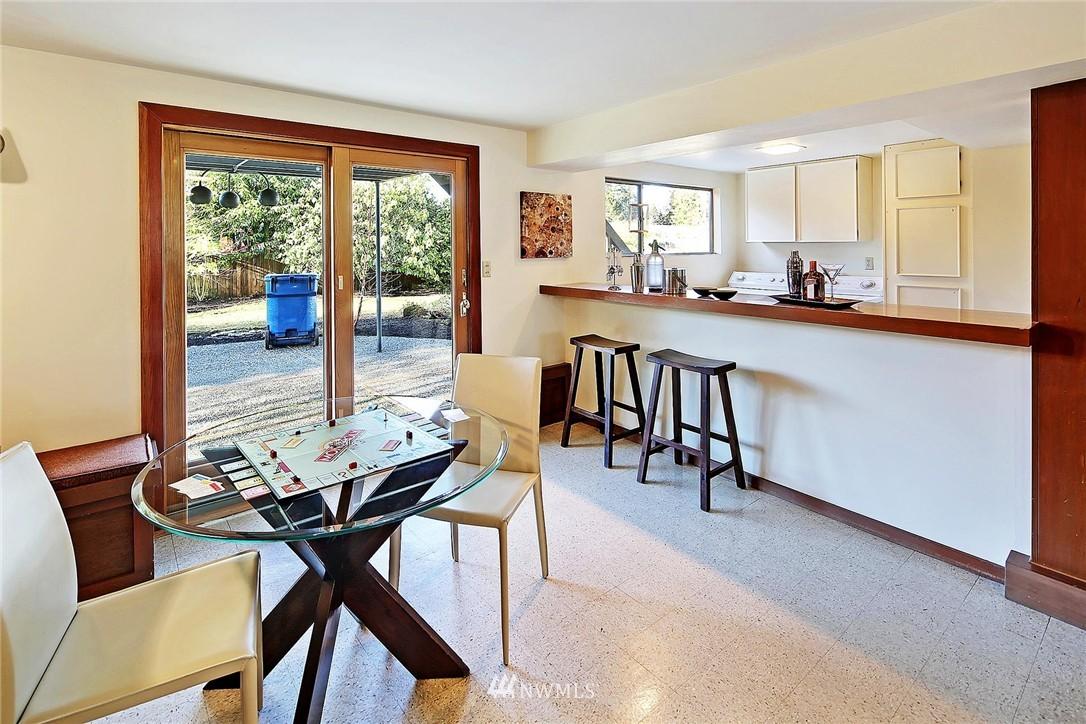 Sold Property | 20508 78th Place W Edmonds, WA 98026 10