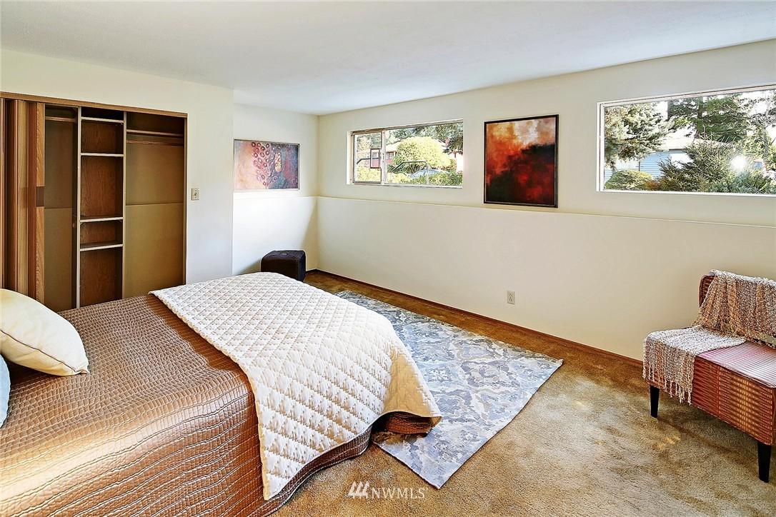 Sold Property | 20508 78th Place W Edmonds, WA 98026 11