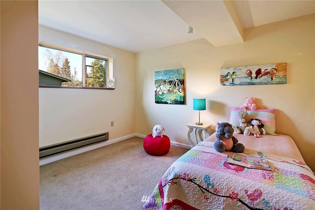 Sold Property | 20508 78th Place W Edmonds, WA 98026 12