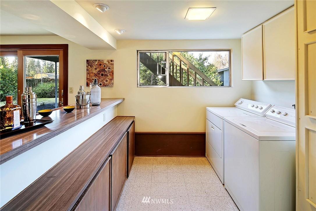 Sold Property | 20508 78th Place W Edmonds, WA 98026 13