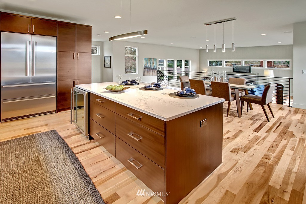 Sold Property   3813 NE 57th Street Seattle, WA 98105 4