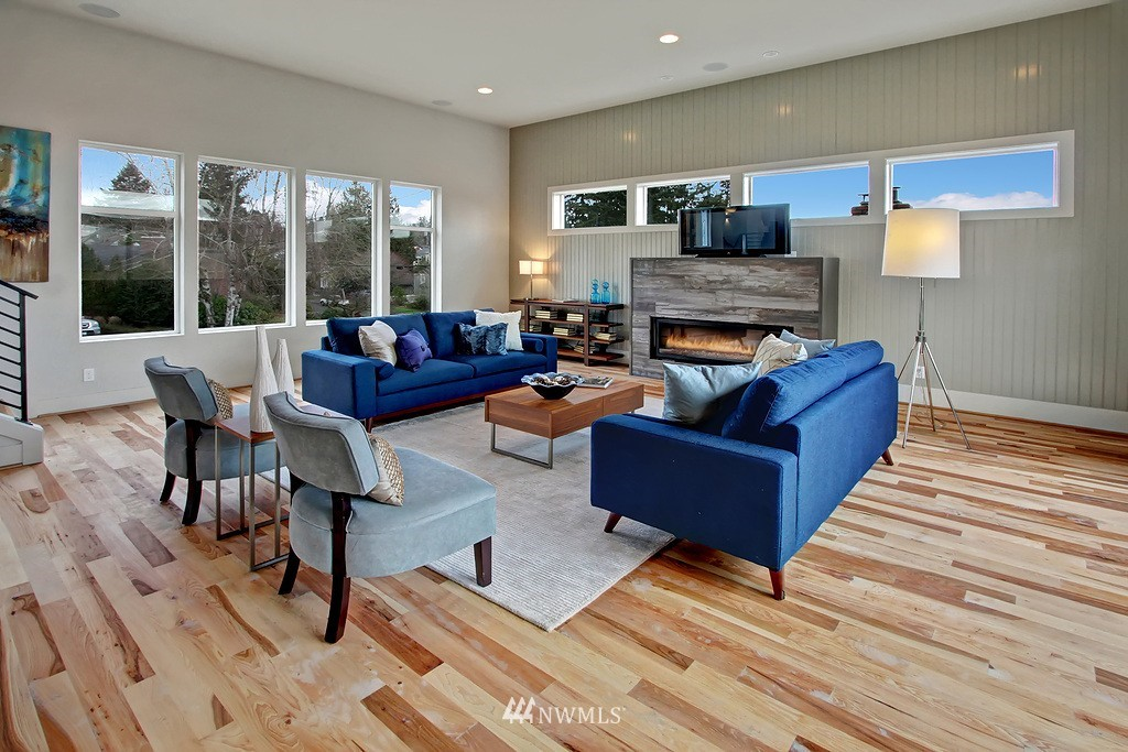 Sold Property   3813 NE 57th Street Seattle, WA 98105 7