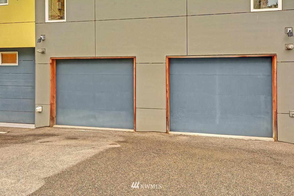 Sold Property | 1523 19th Avenue #B Seattle, WA 98122 18