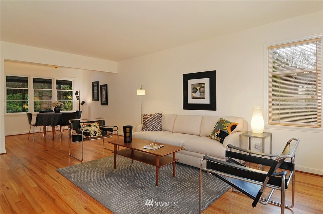 Sold Property   3137 NE 81st Street Seattle, WA 98115 2